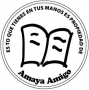 Exlibris Libros 002