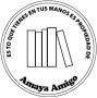 Exlibris Libros 001